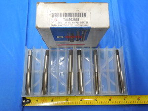 Hertel Products M J Tooling Llc