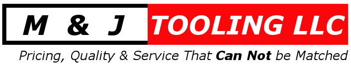 M & J Tooling LLC