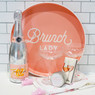Brunch Lady - Free Shipping
