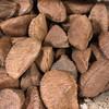 Brazil Nuts (In Shell) per lb