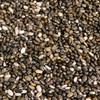 Seeds Chia Seeds Black