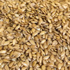 Seeds Flax Seeds Gold
