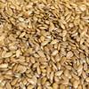 Seeds Flax Seeds Gold