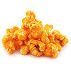 Gourmet Argires Popcorn Cheese Flavor. Intensely Memorable cheddar cheese taste. Chicago Downtown Style Quality. Made fresh for great taste. Packed fresh for big smiles.