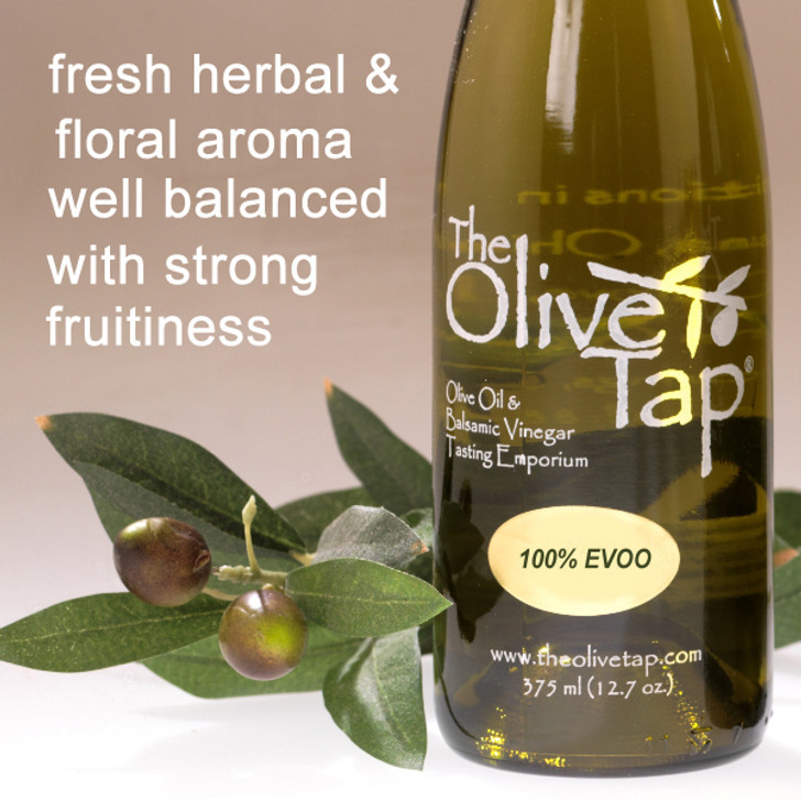 Ayvalik 100% Extra Virgin Olive Oil -2020 Harvest from Turkey