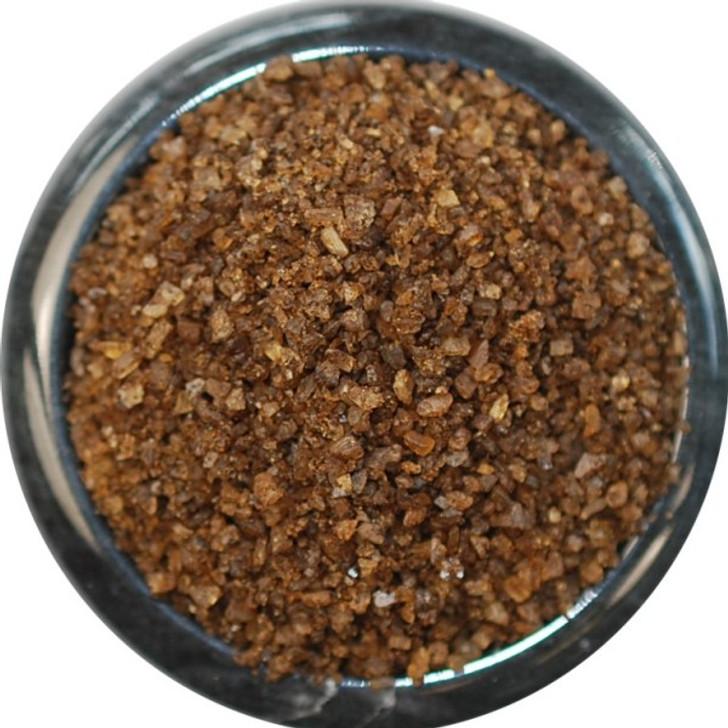 Smoked Bacon Sea Salt