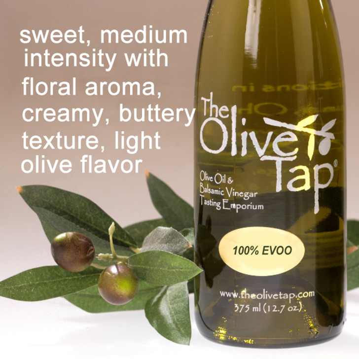 Kalamata 100% Extra Virgin Olive Oil