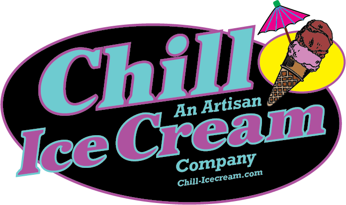 chill-logo.png