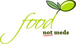 food-not-meds-logo.jpg