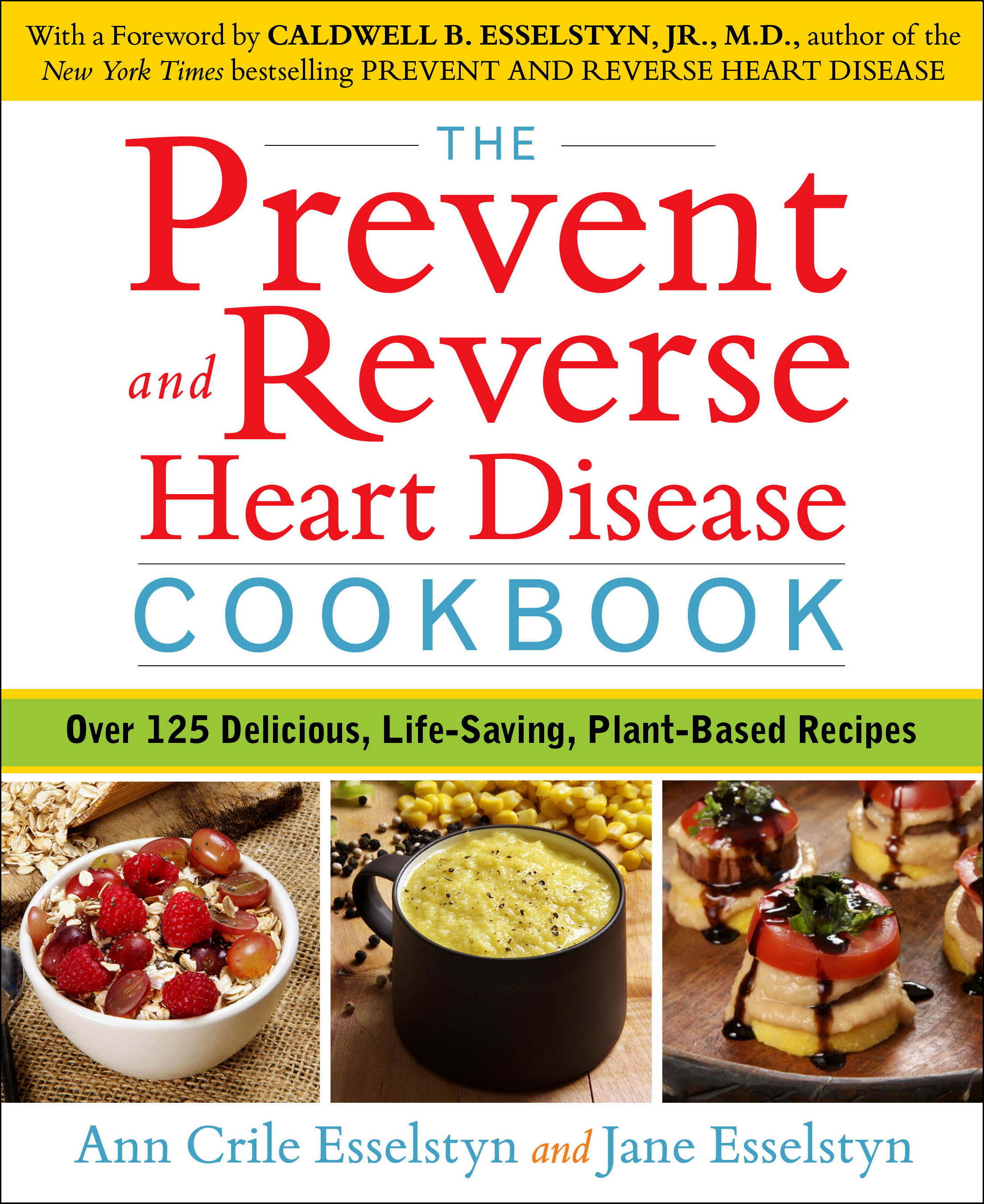 prevent-heart-disease-cookbook.jpg