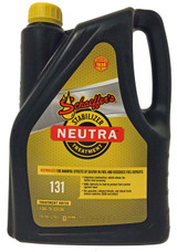Schaeffer 0131-004S Neutra™ Fuel Stabilizer (1-Gallon)