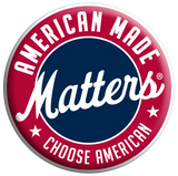 Buy Schaeffer Oil - American Made Matters