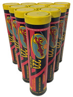 Schaeffer 02212-029 Moly Ultra EP Grease NLGI #1 or #2 (10-Tubes)