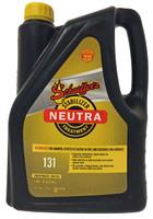 Schaeffer 0131-004S Neutra™ Fuel Stabilizer (1-Gallon)