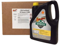 Schaeffer 0139A-004 SoyShield All Season Diesel Fuel Additive (4-Gallon case)