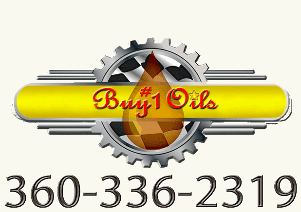 Buy Schaeffer Oil, LLC dba. Buy1oils