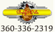 Buy1Oils. The Best Place to Buy Schaeffer Oil | Great Prices
