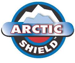 arctic-shield.jpg