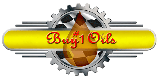 buy1oils-logo-front-page.png