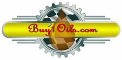 buy1oils.com-250x124.jpg