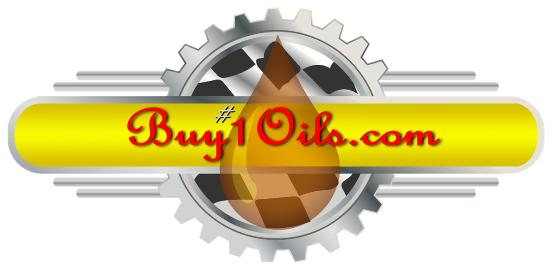buy1oils.com-logo.png