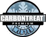 carbontreatwinter-logo-jpg-jpg.jpg