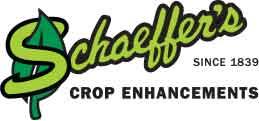 crop-logo.jpg
