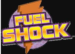 fuelshock.png