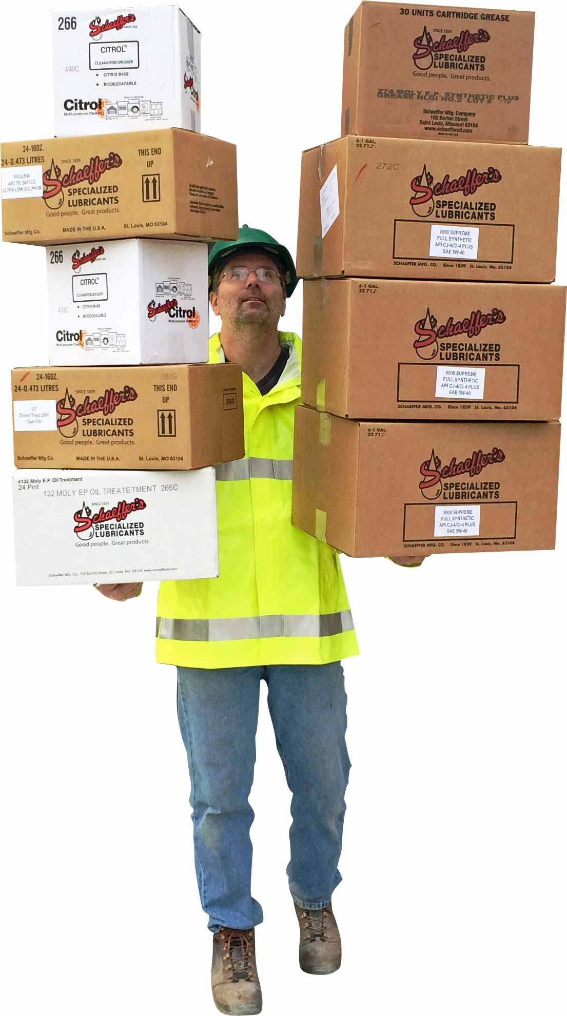 man-with-boxes.jpg