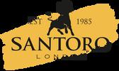Santoro London Trade