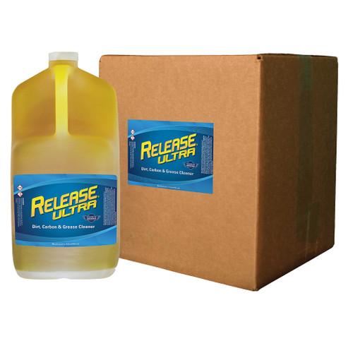 Release Ultra 4/1 Gallon Case