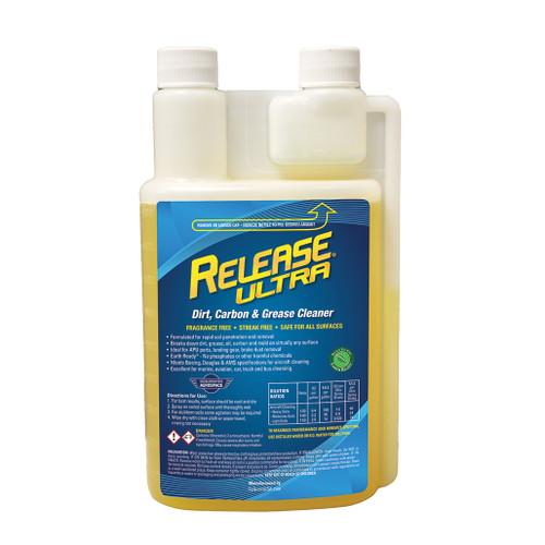 Release Ultra 32oz Dispensing Bottle