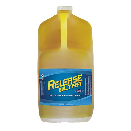 Release Ultra 1 Gallon