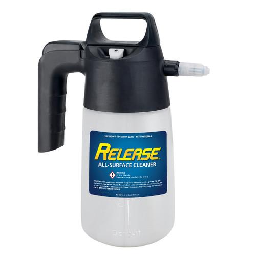 Bottle 35oz. Trig. Spray IK Multi 1.5