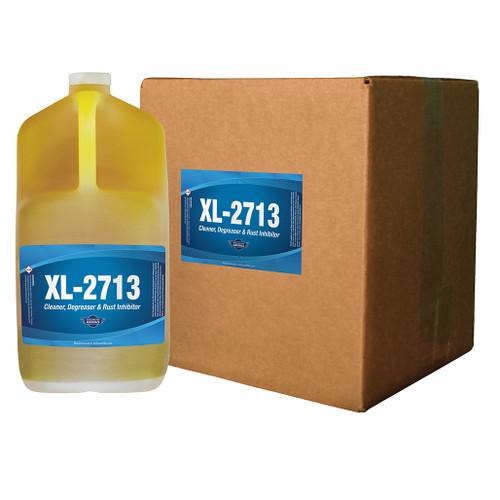 XL-2713 4 Gallons
