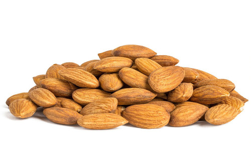 NPS Supreme Almonds