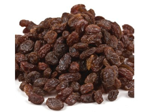 Thompson Select Seedless Raisins