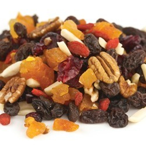 Goji Berry Health Mix