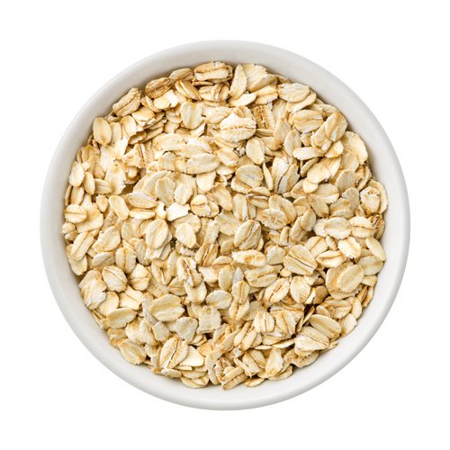 Rolled Oats (regular)