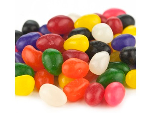Jelly Beans Assorted