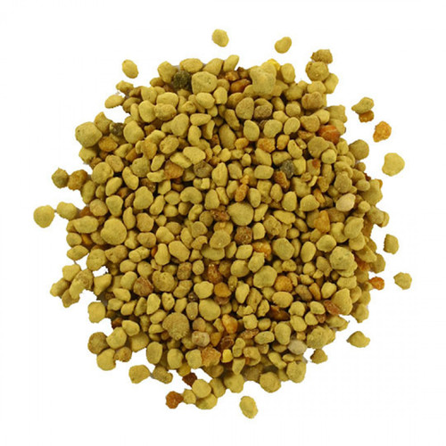 Bee Pollen Domestic