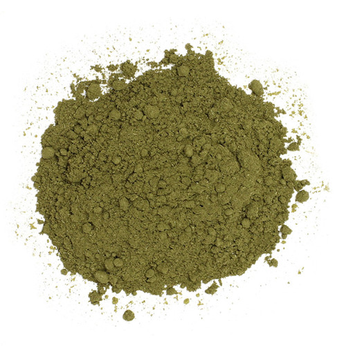 Stevia Herb Powder Organic