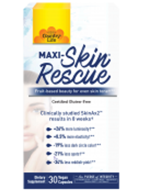 Country Life Maxi Skin Rescue