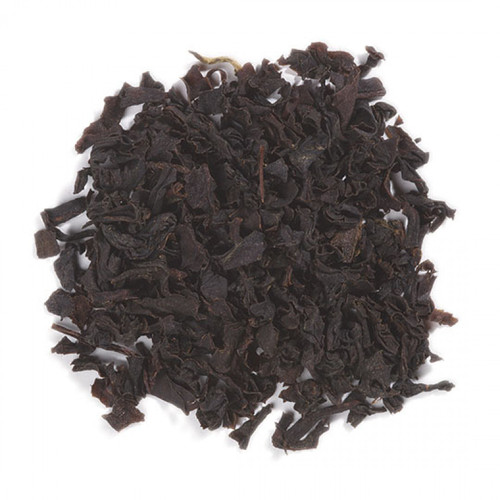 Irish Breakfast Black Tea Organic