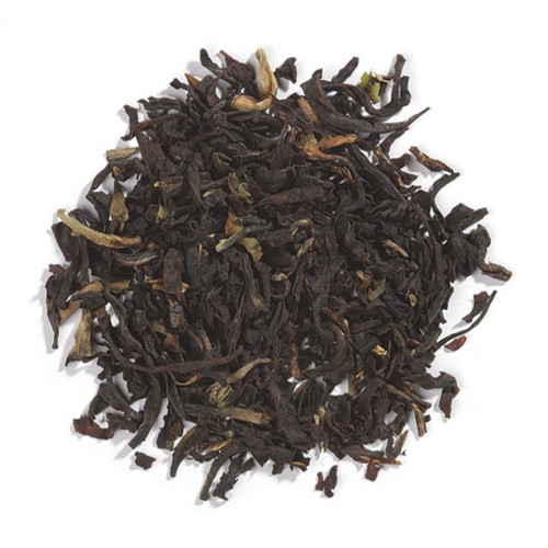 Assam Black Tea Organic