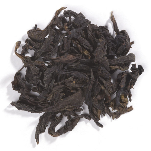 SE Chung Special Oolong Organic
