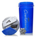 JBN Confidence™ Shaker Bottle with Pill Compartment