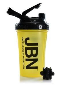 JBN™ Shaker Bottle