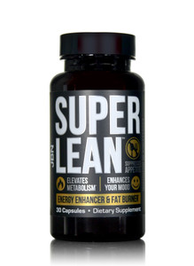 Super Lean™