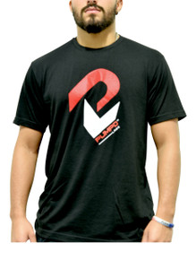 PUMP'D LABS T-SHIRT